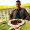 Сергей, 31, г.Апрелевка