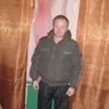 иван, 35, г.Уяр