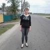 Любовь, 57, г.Светлогорск