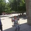 Мадина, 63, г.Ташкент