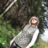 Анна, 34, г.Иваново