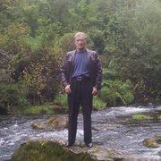 Николай 60 Плавск