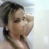 masha, 32, г.Беэр-Шева