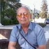 Виктор, 63, г.Волжский (Волгоградская обл.)
