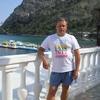Руслан, 39, г.Горишние Плавни