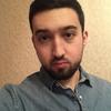 Тимур, 25, г.Калининград