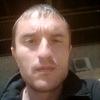 Иван, 30, г.Южноуральск