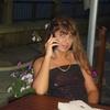 Наталья, 33, г.Владивосток