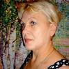 Екатерина, 57, г.Канск