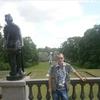 Александр, 44, г.Санкт-Петербург