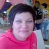 Галина, 47, г.Барнаул