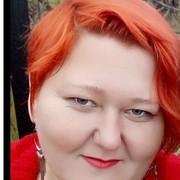 Знакомства в Маневичах с пользователем Тамара 39 лет (Козерог)