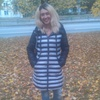 Наталия, 30, Харків