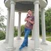 Сергей, 21, г.Нижний Тагил