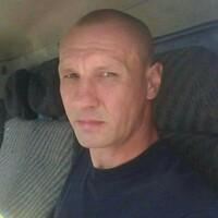Валерий, 50 лет, Телец, Набережные Челны