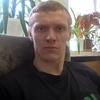 Дима, 27, г.Северск