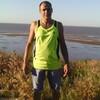 Алексей, 32, г.Азов