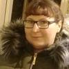 марина, 40, г.Арзамас