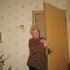Валентина, 61, г.Гродно