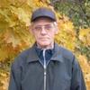 сергей, 62, г.Рубежное