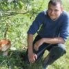 Vitaliy, 33, г.Виноградов