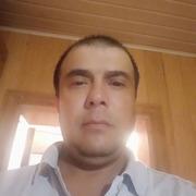 Азиз 44 Астрахань