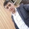 Армен, 25, г.Москва