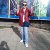 ольга, 40, г.Смоленск