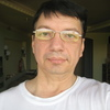 Алексей, 55, г.Дубна