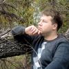 Евгений, 30, г.Коломна