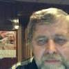 Владимир, 67, г.Кинешма