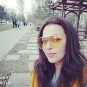 Екатерина 39 Москва