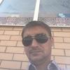 Олег, 37, г.Воронеж