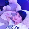 полина, 33, г.Ленск