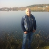 Гриша, 57, г.Курск