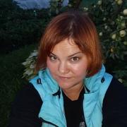 Юлия 31 Санкт-Петербург