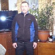 Дима Узун 34 года (Близнецы) Таштагол