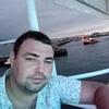 Игорь, 29, г.Домодедово