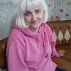 Ирина, 46, г.Покровск