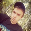 Даниил, 17, г.Пермь