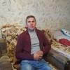 олег белоклоков, 42, г.Белореченск