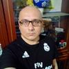 Vitaliy, 45, г.Орск
