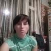 Наталія, 31, г.Славута