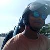 zaidie, 33, г.Куала-Лумпур