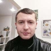 Никита 32 Санкт-Петербург