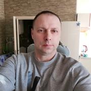 Сергей 45 Сочи