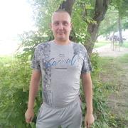 Алексей 38 Орехово-Зуево