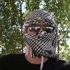 DrLektor, 34, г.Хараре