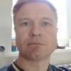 Andrey, 39, Mostovskoy