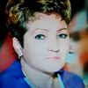 Марина, 55, г.Вологда